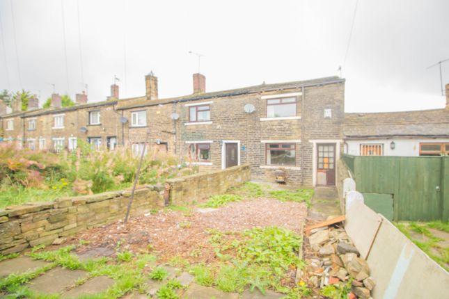 16 Farside Green, Little Horton, Bradford BD5