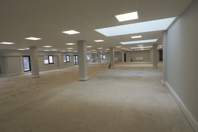 Thumbnail Office to let in Piries Place, Horsham