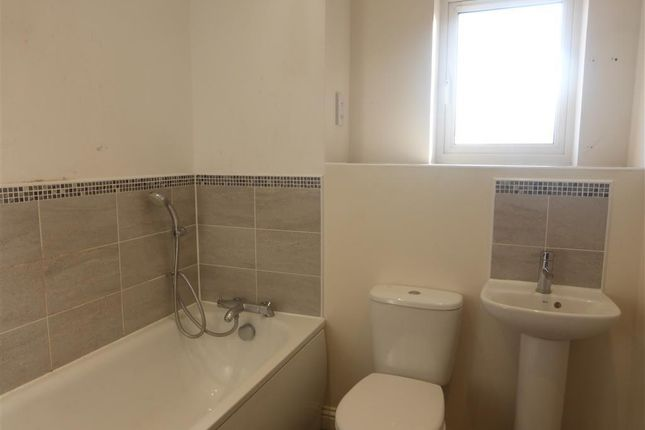 Bathroom of Midshires Business Park, Smeaton Close, Aylesbury HP19