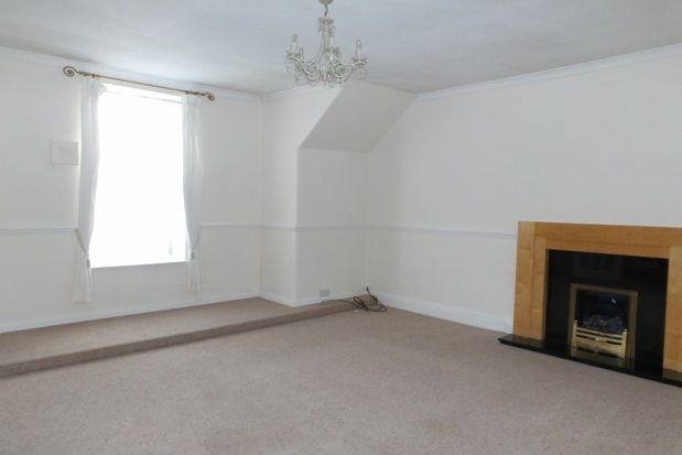 Thumbnail Flat to rent in Rawlinson Court, Rawlinson Road, Southport