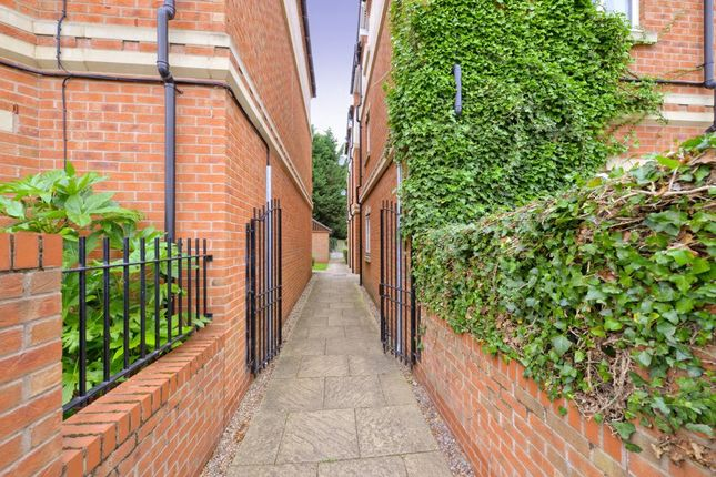 Photo 5 of Riches Street, Wolverhampton WV6
