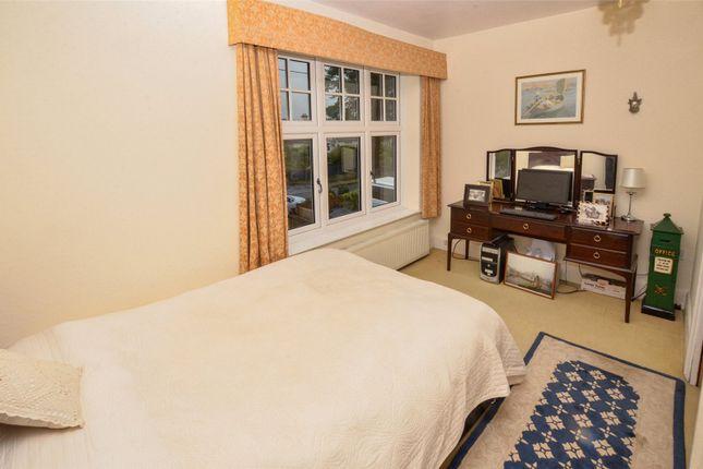 Bedroom No 2 of Moorlands Road, West Moors, Ferndown, Dorset BH22