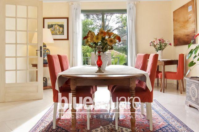 5 bed property for sale in Saint-Raphaël, Var, 83700, France