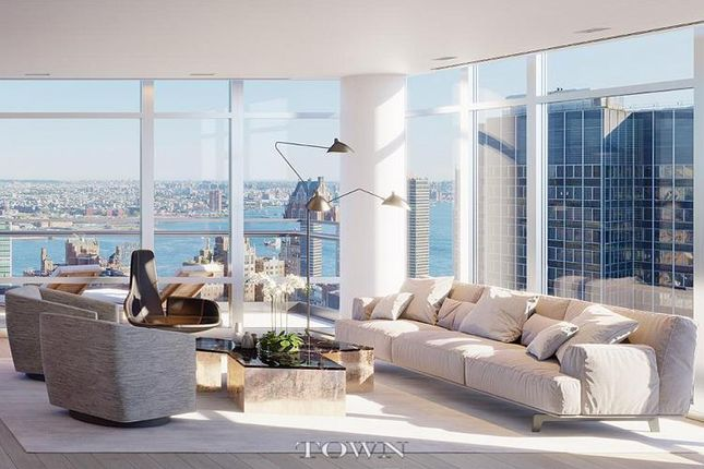 Thumbnail Apartment for sale in 219 East 44th Street, Midtown East, New York, United States