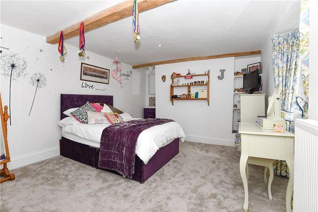 Bedroom 2 of Bowridge Hill, Gillingham, Dorset SP8