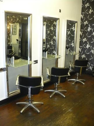 Photo 2 of Hair Salons HX5, West Yorkshire