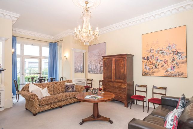 Thumbnail Flat to rent in Buckingham House, 41 Headingley Lane, Leeds, West Yorkshire