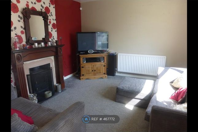 Thumbnail Semi-detached house to rent in Elmleaze, Gloucester