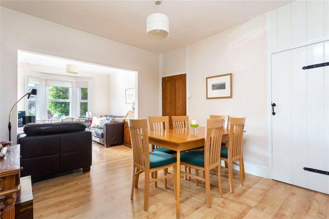 Dining Room of Borough Green Road, Ightham, Sevenoaks, Kent TN15