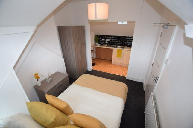 Room 7 of Frederick Road, Erdington, Birmingham B23