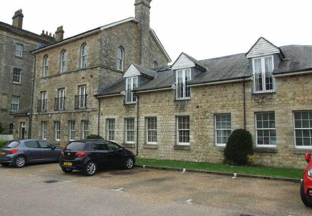 Thumbnail Flat to rent in Tarragon Road, Maidstone, Kent.
