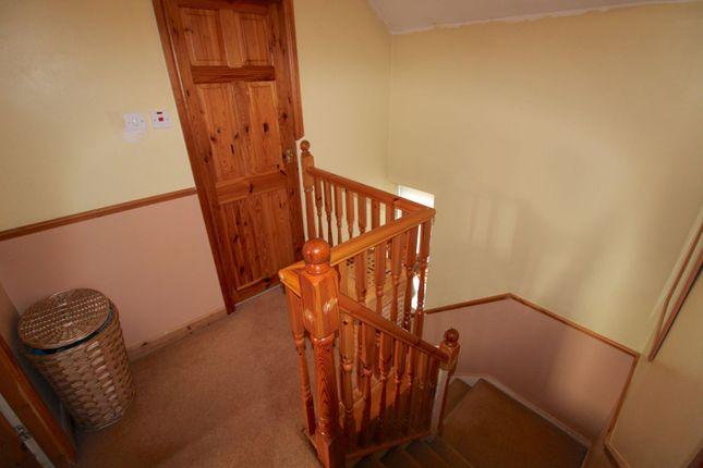 2 bed semi-detached house for sale in Cow Heys, Dalton, Huddersfield