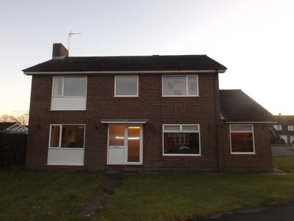 Thumbnail Property for sale in Capel St. Mary, Ipswich, Suffolk