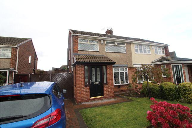 Picture No. 16 of Commondale Drive, Seaton Carew, Hartlepool TS25
