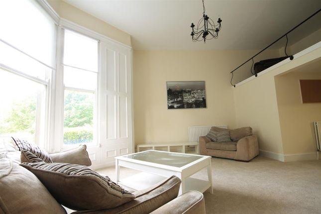 59692 of Osborne Terrace, Sandyford, Newcastle Upon Tyne NE2