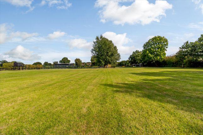 Image of Ryehurst Lane, Binfield, Bracknell, Berkshire RG42.