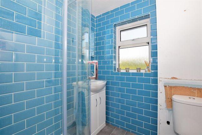 Shower Room of Hullmead, Shamley Green, Guildford, Surrey GU5