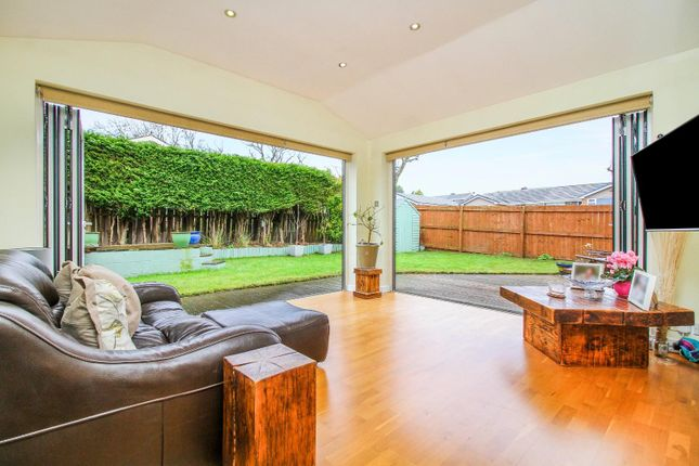 Picture 8 of Abbey Meadows, Morpeth NE61