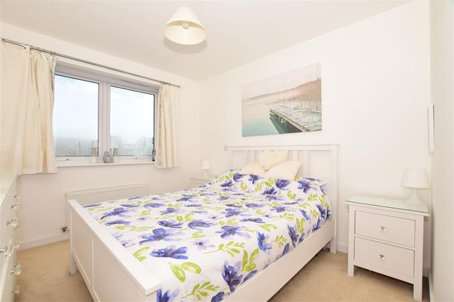 Bedroom 1 of Willow Close, Holborough Lakes, Kent ME6