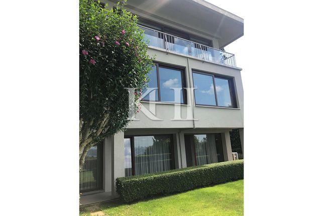 Thumbnail Villa for sale in Camlica, Üsküdar, Istanbul, Marmara, Turkey