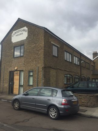 Thumbnail Office for sale in Sherwood House, Forest Road, Kew