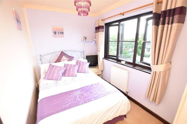 Bedroom 3 of Bridge Park, Bridgerule, Holsworthy EX22