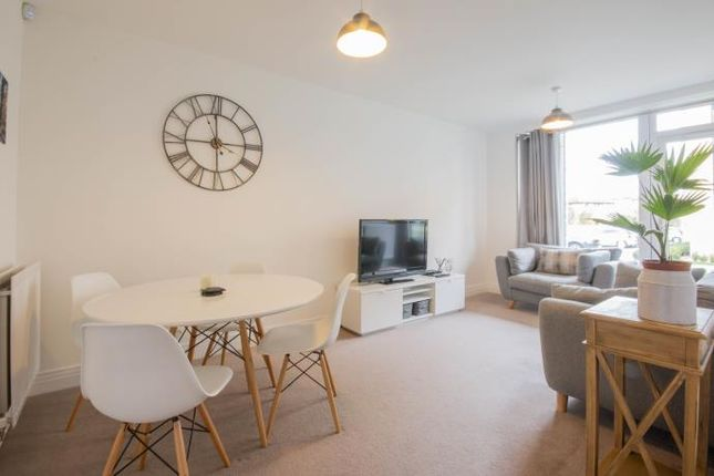 Thumbnail Shared accommodation to rent in Allanfield, Edinburgh