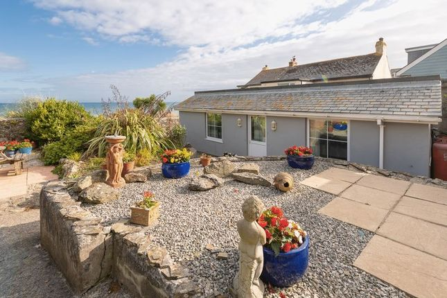 Bungalow of Fore Street, Marazion TR17