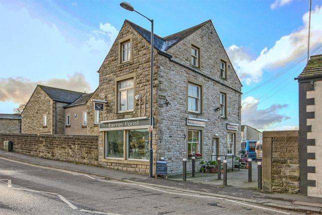 Office to let in Keighley Road, Skipton
