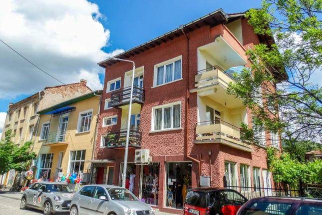 Thumbnail Town house for sale in Velingrad, Pazardzhik, Bg
