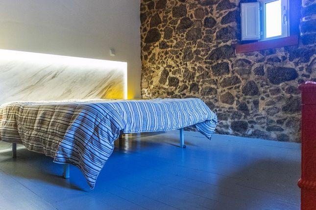 Bedroom of Monchique, Monchique, Portugal