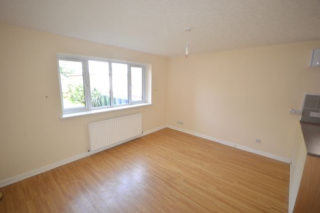 Living Area of Shadyside, Hexthorpe, Doncaster, South Yorkshire DN4