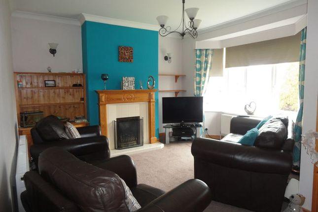 Thumbnail Bungalow to rent in Heybeck Lane, Dewsbury