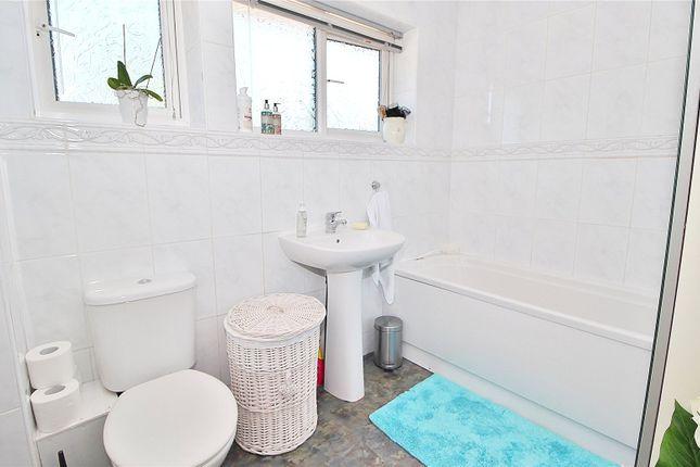 Shower Room of Ivy Close, Ashington, West Sussex RH20