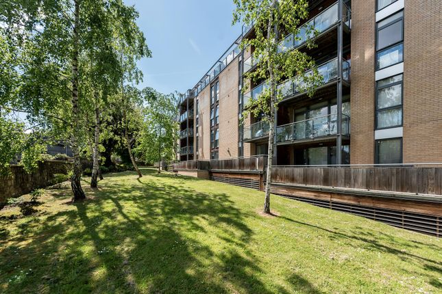 Thumbnail Flat for sale in Chapter Walk, Redland, Bristol