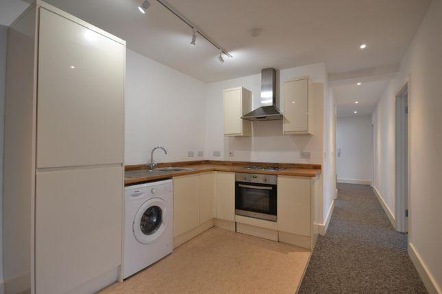 Kitchen of Storrington, West Sussex RH20