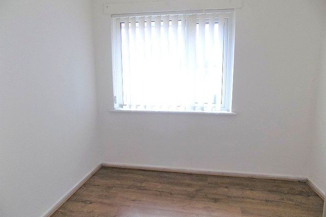 Bedroom 3 of Heol Las, Pencoed, Bridgend. CF35