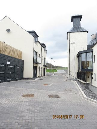 Thumbnail Flat to rent in Murtle Mill, Bieldside, Aberdeen