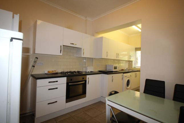 Thumbnail Terraced house for sale in Hilton Court, Hearsall Lane, Coventry