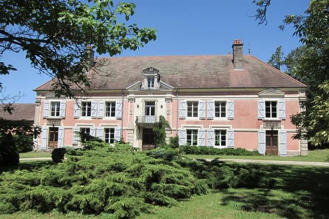 Thumbnail Property for sale in Sud Champagne, Champagne-Ardenne, 52600, France