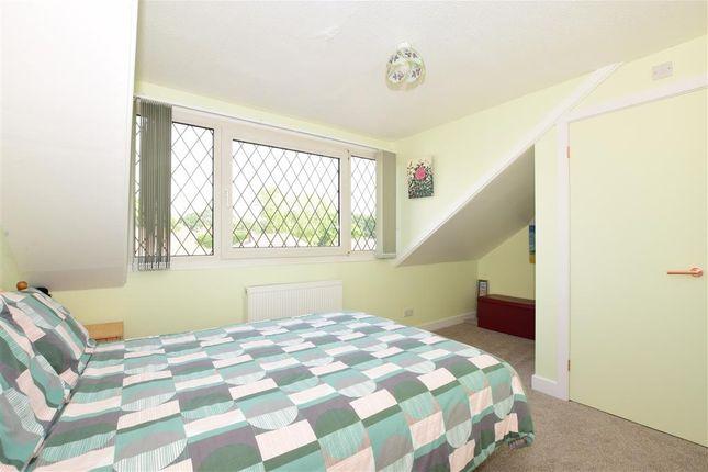 Bedroom 2 of Woodvale, Fareham, Hampshire PO15