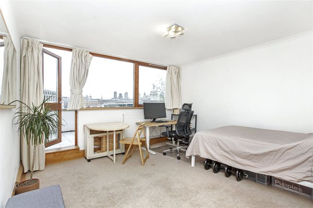 Picture No. 12 of River Court, Upper Ground, South Bank, London SE1