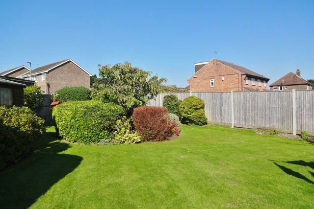 Property For Rent In Purbrook