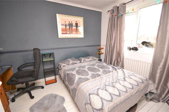 Bedroom Two of Dedham Avenue, Clacton-On-Sea, Essex CO16