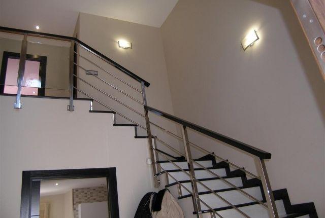 Stair Case of Spain, Málaga, Mijas
