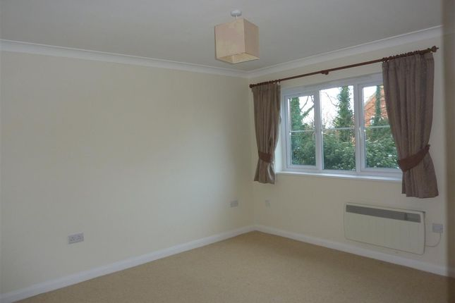 Bedroom 1 of Kingfisher Close, Stalham, Norwich NR12