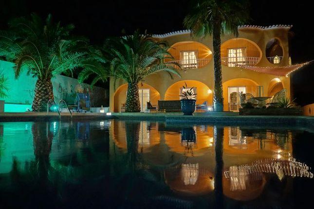 Thumbnail Villa for sale in Porches, 8400 Porches, Portugal