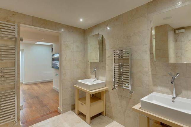 Master En-Suite of 63 Limb Lane, Dore, Sheffield S17