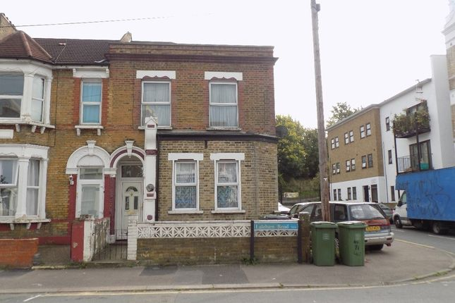 Thumbnail Room to rent in Laleham Road, Catford