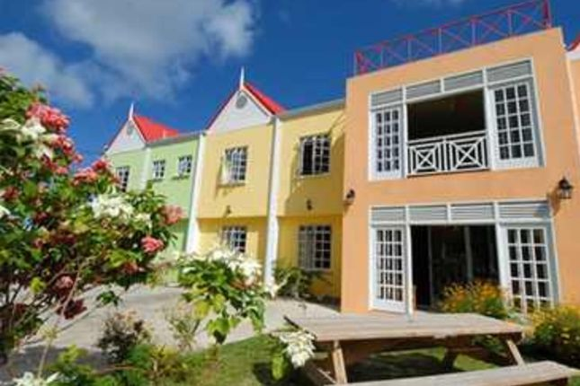 Thumbnail Hotel/guest house for sale in Bonne Terre, Gros-Islet, St Lucia